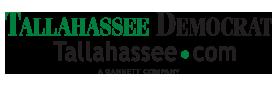 logo_democrat